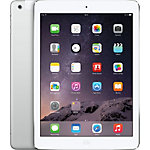 Apple iPad Air 2 Wi Fi 128 GB Zilver