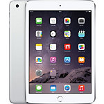 Apple iPad Mini 3 64 GB N