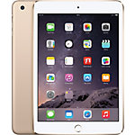 Apple iPad Mini 3 128 GB 128 GB