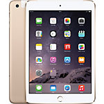 Apple iPad Mini 3 64 GB 64 GB
