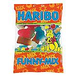 Haribo Snoep Funny mix