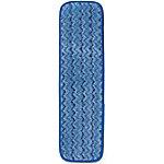 Rubbermaid Reinigingsdoek Microvezel   Blauw 10 Stuks