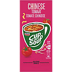 Cup a Soup Soep Chinese tomaat 21 Stuks