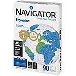 Navigator Expression Papier A3 90 g