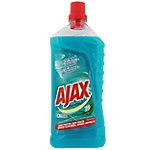 Ajax Allesreiniger 17757049