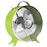 Tristar Ventilator VE 5963 Groen 29 x 15 x 38,5 cm