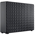 Seagate Externe harde schijf Expansion 3.5