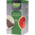Pickwick Thee Master Selection English Breakfast 25 Zakjes
