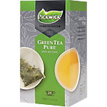 Pickwick Thee Master Selection Green Tea Pure 25 Zakjes