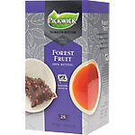 Pickwick Thee Master Selection Forest Fruit 25 Zakjes