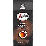 Segafredo Koffiebonen Selezione Crema 1.000
