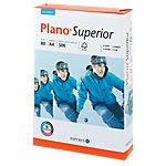 PlanoSuperior Papier A4 80 g