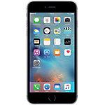 Apple iPhone 6s 128 GB Licht grijs