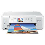 Epson Printer 3 in 1 XP 635