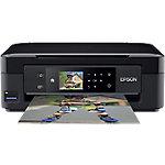 Epson Printer XP 432