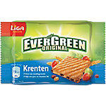 LiGA Evergreen Original 24 Stuks