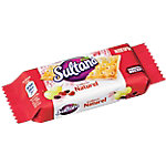 Sultana Fruitbiscuit Naturel 24 Stuks