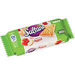 Sultana Fruitbiscuit Appel 24 Stuks