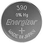 Energizer Batterijen Alkaline 389