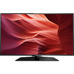 Philips LED TV 40PFK5300