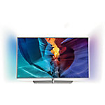 Philips LED TV 40PFK6510