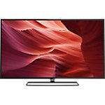 Philips LED TV 55PFK5500