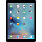 Apple iPad Pro Wi Fi 32 GB Spacegrijs