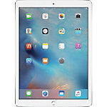 Apple iPad Pro Wi Fi 32 GB Zilver