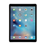 Apple iPad Pro Wi Fi 128 GB Spacegrijs