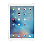 Apple iPad Pro Wi Fi 128 GB Zilver