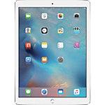 Apple iPad Pro 128 GB Zilver
