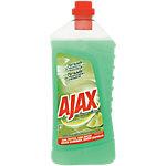 Ajax Allesreiniger Limoen 1.250 ml