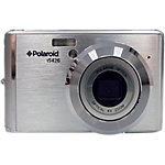 Polaroid Camera iS426 16 Megapixel Zilver