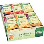 Pickwick Thee Fruit 150 Zakjes