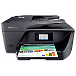 HP All in one printer 6960