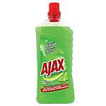 Ajax Allesreiniger 17757070