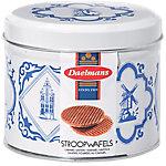 Daelmans Stroopwafel Cadeaublik 8 Stuks