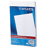 Jalema Administratiepapier Folio 90 g