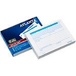 Atlanta A5436 030 Bonboekje A6 105 x 148 mm 70 g