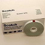 Scotch Dubbelzijdig Tape  Helder 12 mm x 33 m