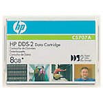 HP Data cartridge 8 GB