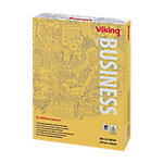 Viking Business Papier multifunctionel A3 80 g