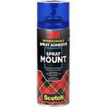Scotch Lijmspray Spray Mount™   400 ml