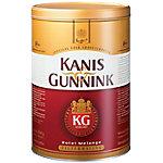 KANIS & GUNNINK Gemalen koffie 2,5 kg