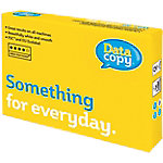 Data Copy Everyday Printing Papier A3 80 g