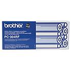 Brother PC304RF Original Zwart Donorrollen PC 304RF