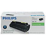 Philips Original PFA741 Zwart Tonercartridge