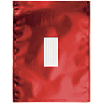 Office Depot Metallic folie zak enveloppen c3 81 g