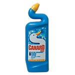 Canard Wc eend 12 x 750 ml