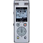 Olympus Digitale voicerecorder DM 720